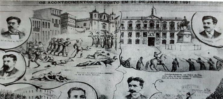 Imagem ilustrativa da notícia